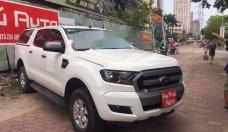 Cần bán Ford Ranger 2017, màu trắng số tự động, giá chỉ 685 triệu giá 685 triệu tại Hà Nội
