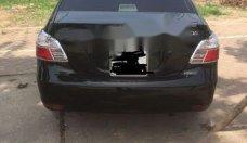 Bán Toyota Vios E sản xuất 2010, màu đen chính chủ, 305 triệu giá 305 triệu tại Hà Nội
