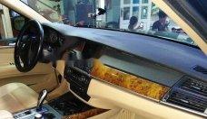 Cần bán xe BMW X5 AT năm sản xuất 2009, giá chỉ 850 triệu giá 850 triệu tại Tp.HCM