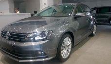 Bán Volkswagen Jetta mới nhập 100% giá cạnh tranh 090.364.3659 - trả trước chỉ 200tr giá 899 triệu tại Tp.HCM