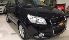 hỗ trợ đặc biệt cho khách hàng mua xe Aveo chạy dịch vụ Grab giá 459 triệu tại Tp.HCM