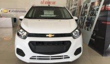 Bán Chevrolet Spark 2018 khuyến mại 32 triệu trong tháng 5, LH: Ms. Mai Anh 0966342625 giá 299 triệu tại Hà Nội
