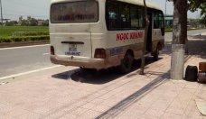 Cần bán Hyundai County năm sản xuất 2001, hai màu, nhập khẩu giá 110 triệu tại Vĩnh Phúc