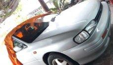 Bán Subaru Impreza năm 1995, màu trắng, giá tốt giá Giá thỏa thuận tại Kiên Giang