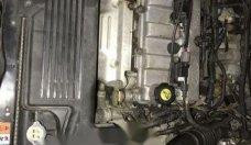 Bán ô tô Ford Laser AT đời 2005 xe gia đình, 238tr giá 238 triệu tại Tp.HCM