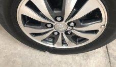 Bán Toyota Innova 2.0G 2015, màu nâu giá 680 triệu tại Tp.HCM