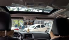 Bán Mazda CX 5 2.0AT màu ghi xám, số tự động, sản xuất 2016 mẫu mới giá 788 triệu tại Tp.HCM