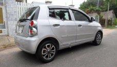 Cần bán xe Kia Morning năm sản xuất 2011, màu bạc, 194tr giá 194 triệu tại BR-Vũng Tàu