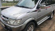 Bán Isuzu Hi lander VS sản xuất năm 2006, màu bạc xe gia đình, giá tốt giá 275 triệu tại Đồng Nai