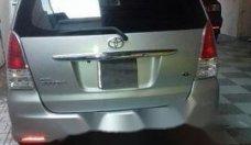 Cần bán xe Toyota Innova sản xuất năm 2008 giá 390 triệu tại Tp.HCM