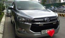 Bán Toyota Innova 2.0E sản xuất năm 2016, giá tốt giá 695 triệu tại Hà Nội