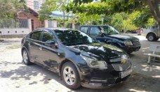Bán Chevrolet Cruze năm sản xuất 2011, màu đen giá cạnh tranh giá 350 triệu tại Đà Nẵng