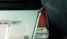 Bán Toyota Innova G năm sản xuất 2009, màu bạc giá 382 triệu tại Cần Thơ