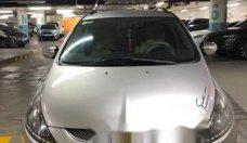 Bán Mitsubishi Grandis đời 2008, màu bạc còn mới, 450 triệu giá 450 triệu tại Tp.HCM