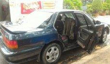 Bán Honda Accord sản xuất năm 1993, nhập khẩu nguyên chiếc giá 120 triệu tại Tp.HCM