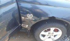 Cần bán Toyota Corona sản xuất năm 1993, giá chỉ 162 triệu giá 162 triệu tại Tp.HCM