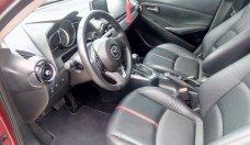 Bán xe Mazda 2 màu đỏ VIP, xe gia đình, xe chạy lướt giá 520 triệu tại Tp.HCM