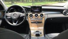 Bán Mercedes-Benz C250 cũ đã qua sử dụng chính hãng giá 1 tỷ 679 tr tại Tp.HCM