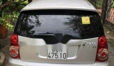 Bán ô tô Kia Morning sản xuất 2008 giá cạnh tranh giá 190 triệu tại Bình Dương