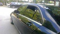 Bán Mercedes năm 2008, màu đen, nhập khẩu nguyên chiếc còn mới, giá 459tr giá 459 triệu tại Hà Nội