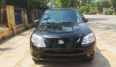 Cần bán lại xe Ford Escape 2011, giá chỉ 435 triệu giá 435 triệu tại Hà Nội