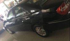 Cần bán gấp Toyota Camry sản xuất năm 2001, màu đen, 305 triệu giá 305 triệu tại Đồng Nai