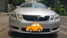 Cần bán gấp Lexus GS 2007 còn mới giá 799 triệu tại Tp.HCM