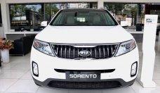Bán xe Kia Sorento GATH đời 2018, 919tr giá 919 triệu tại Hà Nội