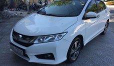 Cần bán xe Honda City 2015, màu trắng số tự động, 475 triệu giá 475 triệu tại Đà Nẵng