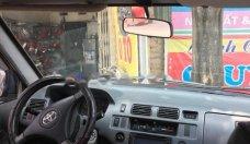 Cần bán gấp Toyota Zace GL sản xuất năm 2005, màu xanh lam, 210 triệu giá 210 triệu tại Hà Nội