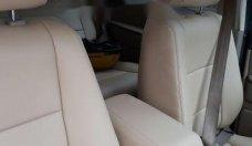 Bán Ford Escape XLT 2008 giá cạnh tranh giá 300 triệu tại Tp.HCM