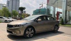 Bán Kia Cerato SMT 1.6L sản xuất 2018, giá 499tr, đủ màu, hỗ trợ ngân hàng từ 70 => 90% LH 0938.805.067 giá 499 triệu tại Hà Nội