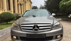 Bán xe Mercedes năm sản xuất 2009, giá 535tr giá 535 triệu tại Thái Nguyên