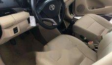 Cần bán lại xe Toyota Vios đời 2017 chính chủ giá 505 triệu tại Hà Nội