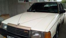 Cần bán Mazda 929 1990, màu trắng, nhập khẩu giá 38 triệu tại Tp.HCM