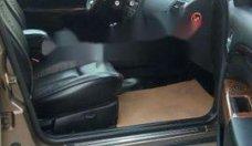Cần bán gấp Ford Mondeo 2.5AT 2004, màu xám chính chủ giá cạnh tranh giá 195 triệu tại Hà Nội
