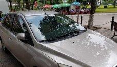 Cần bán Ford Focus 1.8 MT đời 2009 còn mới, giá chỉ 270 triệu giá 270 triệu tại Hà Nội