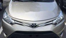 Bán Toyota Vios 2018 giá cạnh tranh giá Giá thỏa thuận tại Hà Nội