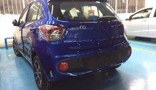 Hyundai Quận 4 bán xe Hyundai I10 giá chỉ từ 330 triệu/LH: 0903 175 312 giá 330 triệu tại Tp.HCM