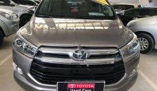 Bán ô tô Toyota Innova 2.0V đời 2017, 890 triệu giá 890 triệu tại Tp.HCM