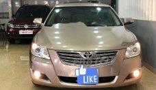 Cần bán gấp Toyota Camry 2.4G năm sản xuất 2006 xe gia đình giá cạnh tranh giá 530 triệu tại Đà Nẵng