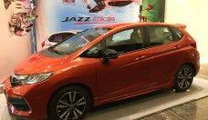 Honda Giải Phóng bán Honda Jazz RS 2018 mới Nhập Thái nguyên chiếc - LH 0903.273.696 giá 624 triệu tại Hà Nội