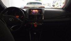 Cần bán lại xe Toyota Yaris 1.3G sản xuất năm 2014, màu trắng, nhập khẩu nguyên chiếc, 570 triệu giá 570 triệu tại Hà Nội
