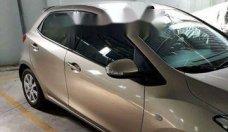 Bán Mazda 2 S năm sản xuất 2015, giá 430tr giá 430 triệu tại Bình Dương