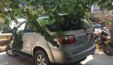Bán ô tô cũ Toyota Fortuner đời 2010, nhanh tay liên hệ giá 670 triệu tại Hà Nội