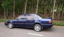 Cần bán lại xe Honda Accord sản xuất 1989, 47tr giá 47 triệu tại Bình Dương