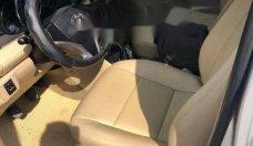 Cần bán lại xe Toyota Vios sản xuất 2015, màu bạc giá 447 triệu tại Hà Nội