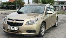 Bán Chevrolet Cruze đời 2011 như mới giá cạnh tranh giá 320 triệu tại Hải Dương