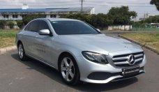 Bán Mercedes-Benz E250 đã qua sử dụng chính hãng tốt nhất giá 2 tỷ 350 tr tại Tp.HCM