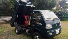 Bán xe Ben Chiến Thắng 1 tấn 2 mới, hỗ trở trả góp 80% giá 200 triệu tại Tp.HCM